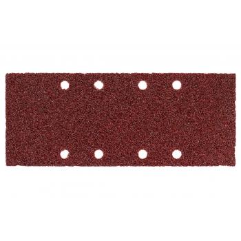 Наборы шлифовальных листов для дерева и металла, серия «professional», 93x230 мм (624490000)
